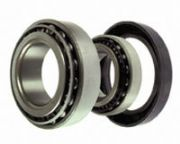 Dexta/Ford 2000, 3000 Tractor Front Wheel Bearing Kit